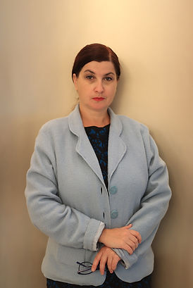 Тетяна Пашкіна.JPG