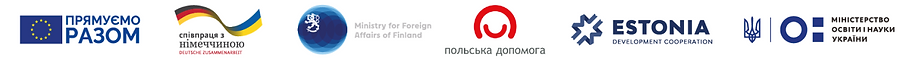 logo-battery 1.png