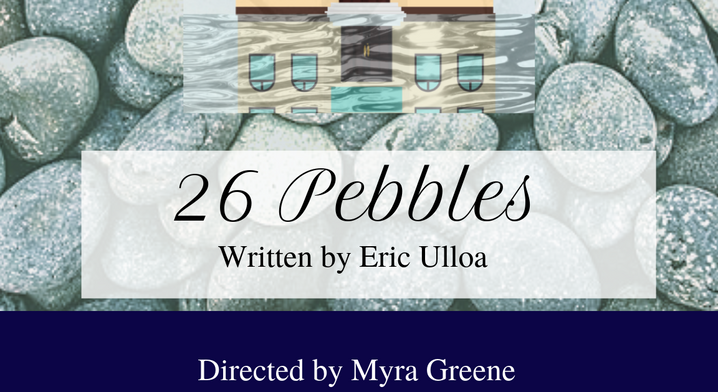 Resized 26 Pebbles Poster .png
