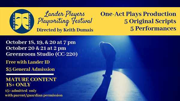 LP Banner One Acts (1).png