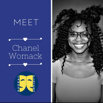 Chanel Womack