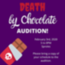 DbC Auditions REAL .png