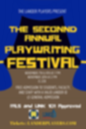 REAL Playwriting Festival Poster .png