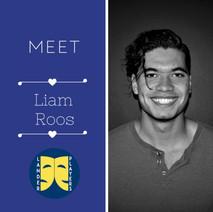 Liam Roos