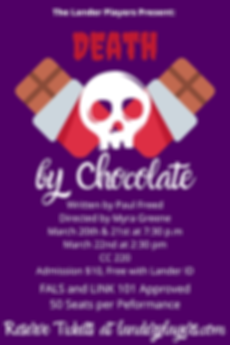 Death by Choc. Poster.png