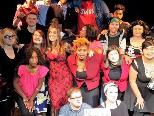 Cast Photo 4.jpg