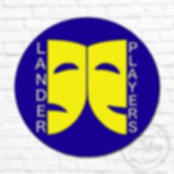 LanderPlayers_1500x1500.jpg