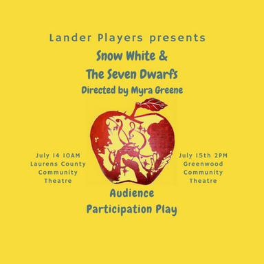 Snow White Postcard.png