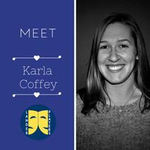 Karla Coffey