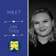 Lea Toby