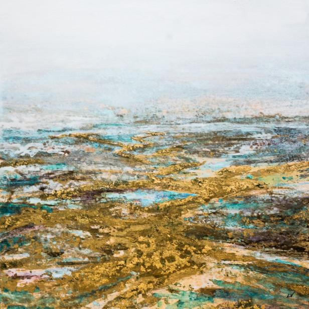 Estuary I