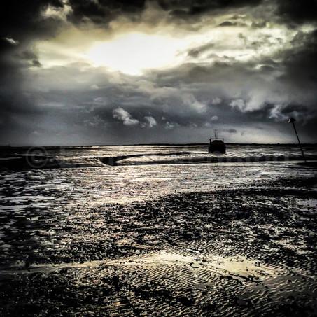 Southend Storm
