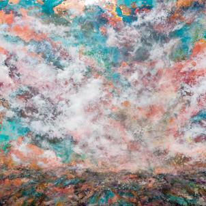 Colour Storm V