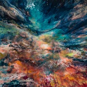 Colour Creation I