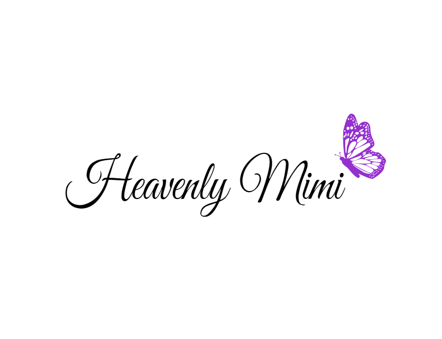 Heavenly Mimi