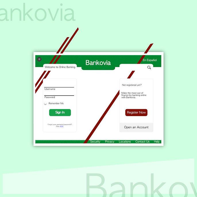 bankovia insta.jpg
