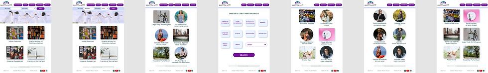 Social Good app TABLET.png