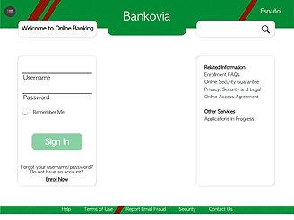 Bankovia.jpg