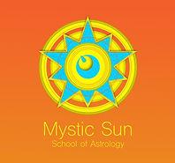 Mystic%2520Sun_edited_edited.jpg