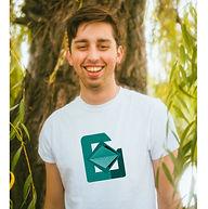 green%20diamond%20shirt_edited.jpg