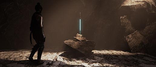 Sword&girlORANGE.jpg