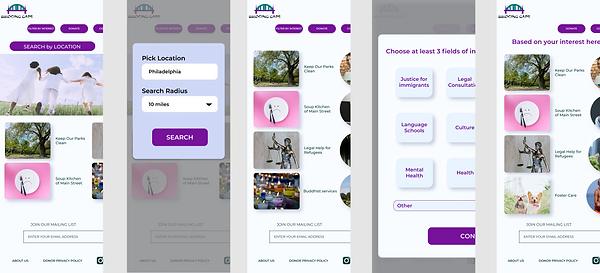 APP mock ups Social Good App copy.png