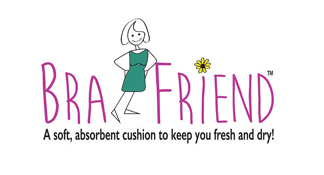 Bra Friend_Final Logo.jpg