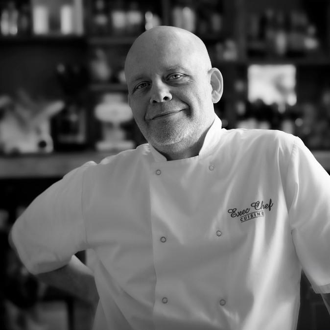 Merienda-Edinburgh-Head-Chef-Campbell-Mi