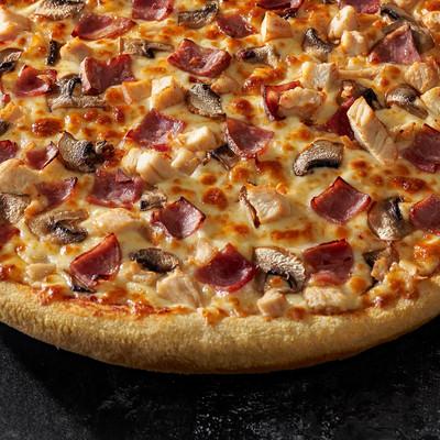 BaconCraze_TQ_CAP0468.jpg
