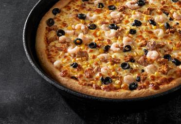 Seafood_TQP_CAP0303.jpg