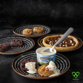 Cookies_BJ_Van_CAP27038.jpg