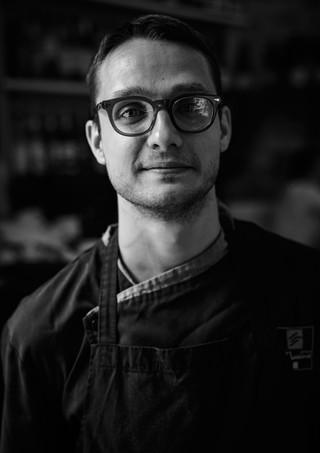 Le-Bistro-Head-Chef.jpg