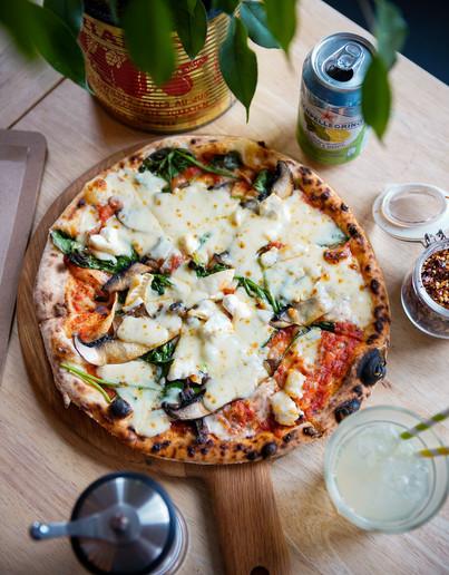 pizza_DSC5515.jpg