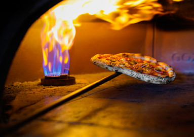 pizza_DSC0747_PJM_2.jpg