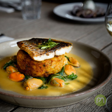 Pan-Fried-Stone-Bass-Bubble-and-Squeak-C