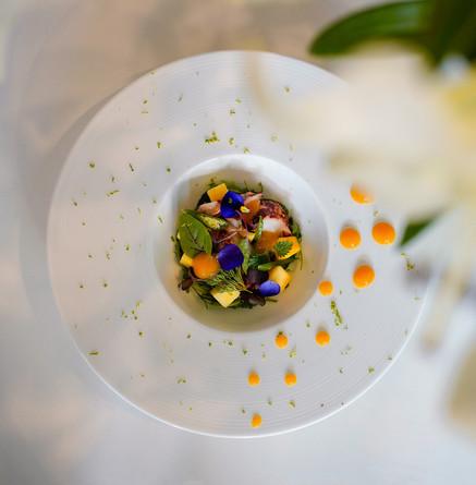 Merienda-Edinburgh-Lobster-Salad-Scottis