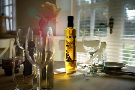 Olive-Oil_DSC5610_2.jpg