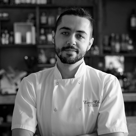 Merienda-Edinburgh-Sous-Chef.jpg