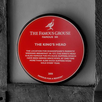 Around-Famous-Grouse.jpg