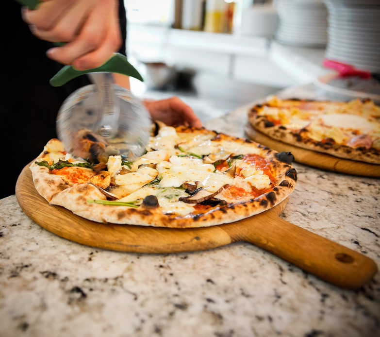 pizza_DSC5473.jpg