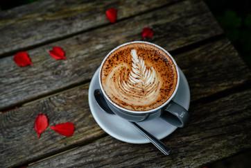 cafe_DSC3294_PJM_1.jpg
