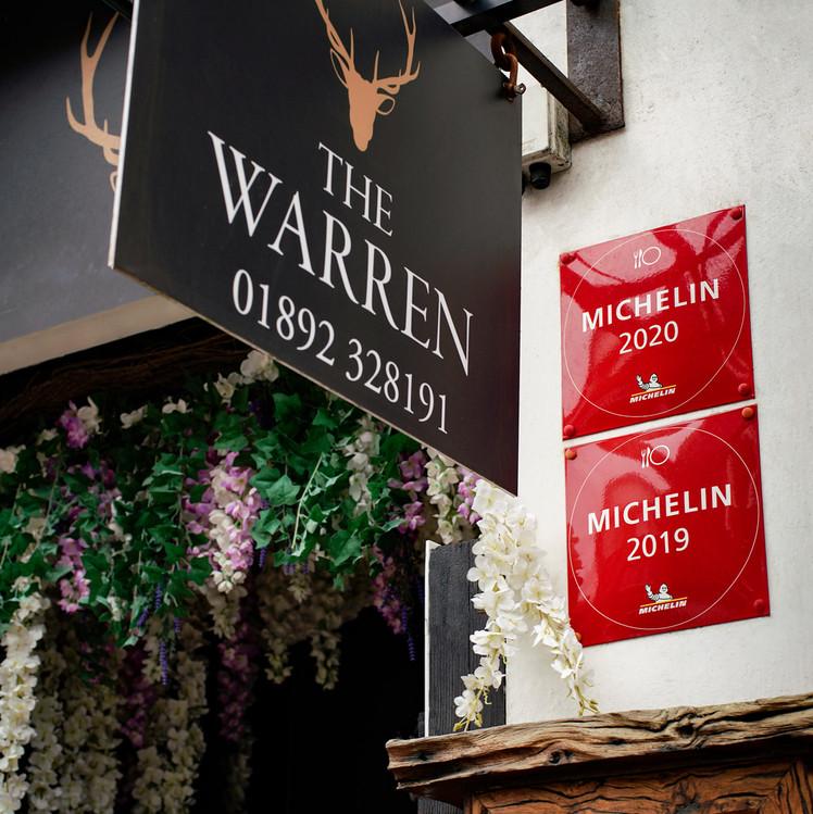 Warren_DSC1605_PJM.jpg