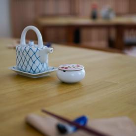 Harajuku-Kitchen-Shoyu-and-Spices.jpg
