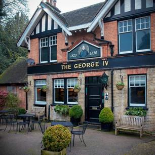 George-IV-Pub-and-Restaurant.jpg