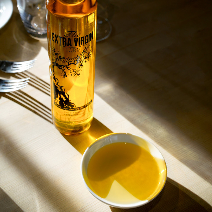Olive-Oil_DSC5641_2.jpg