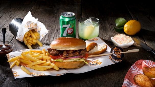 Burger_MealDeal_7UP4.jpg
