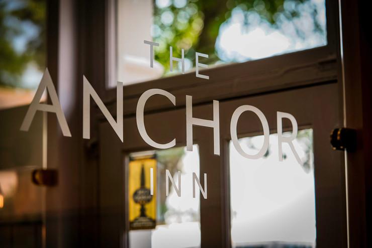 Anchor_DSC0657.jpg