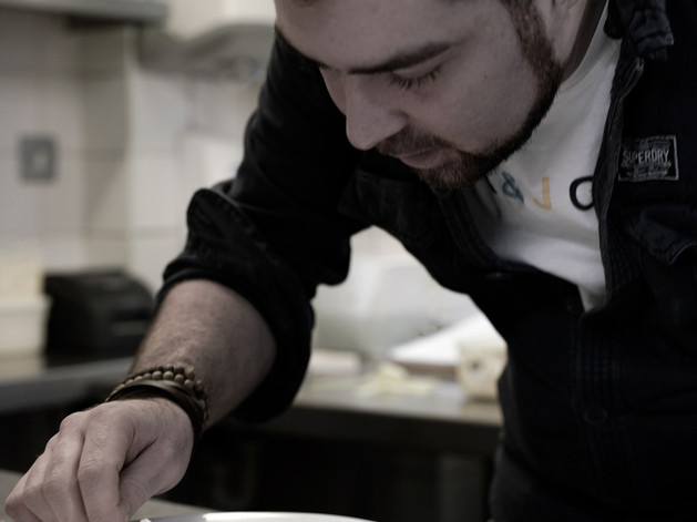Villiers-Sous-Chef-Plating.jpg