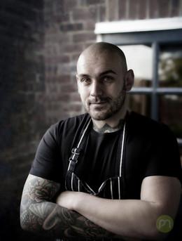 crate_chef_Jordan_Thompson_DSC0036_PJM_T