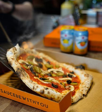 pizza_DSC0672.jpg